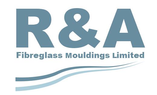 R & A Fibreglass